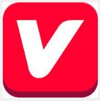 無料でYouTubeのvevo動画をダウンロードできるソフトは?
