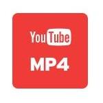 Free YouTube Downloadダウンロードとインストール方法