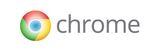 Google chromeを使ったVEVOのダウンロード方法
