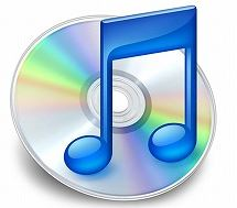 YouTubeのVEVO動画から音声(MP3)を抽出してみる。