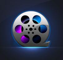 MacX HD Video Converter Proの使い方